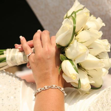 ¿Qué es el Matrimonio? II