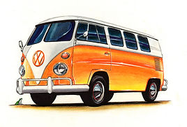 volkswagen-bus-drawing-59.jpg