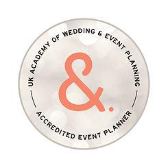 UKAWEP Event Planner.jpg