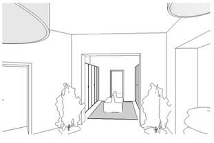 Interior Proposal