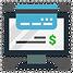 payment-online-bill-computer-3f78a761270