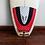"Thumbnail: Promer 6' 2"" Surfboard"