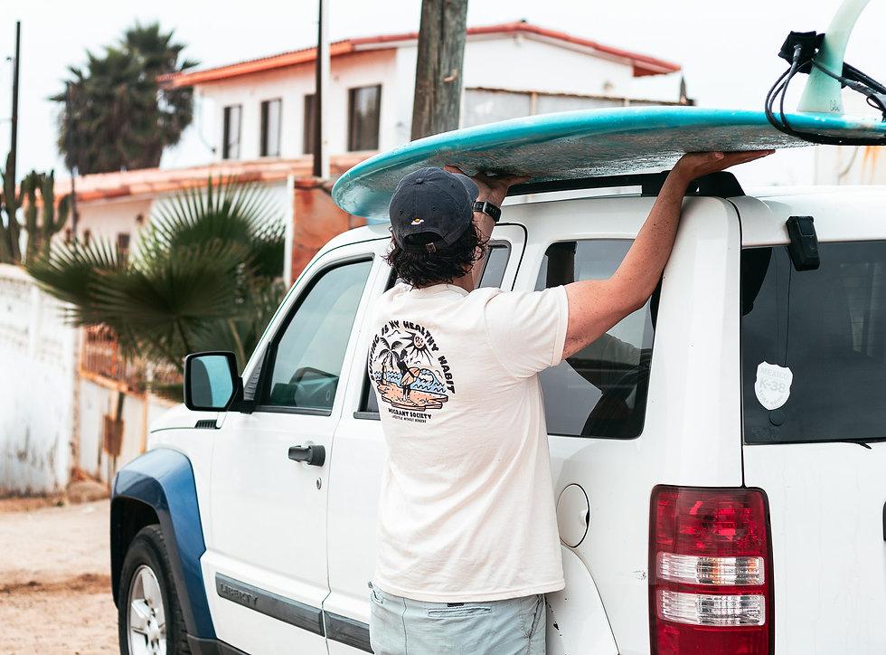 Surfing is my healthy habit_.jpg