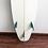"Thumbnail: Down South 6'2"" Surfboard"