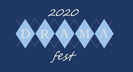 Dramafest_Thumbnail_12-1-20.PNG
