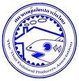 Thai fish meal Association.jpg