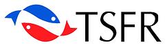 logo TSFR.png