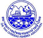 logo tofa.jpg
