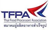 TFPA.jpg