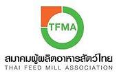 TFMA.jpg