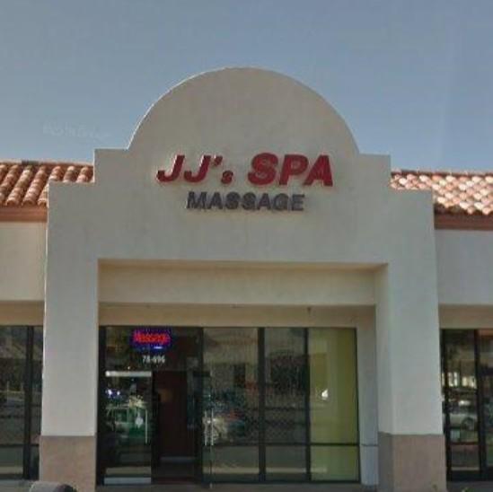 78696 Highway 111, La Quinta, CA