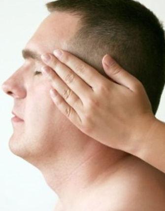 head massage4.jpg