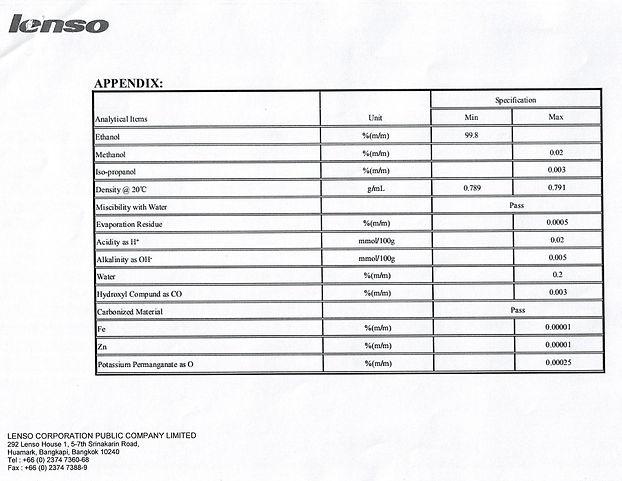 spec_ethanol_Copy.jpg