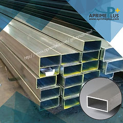 Website-Steel-Product-Catalugue-กล่องแบน