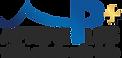 Logo Aprime Plus RW.png