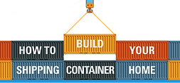 container how to order.png