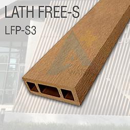 SQ LFP-S3.png