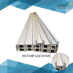 Website-HOT-DIP-C-HANNEL.jpg
