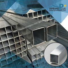 Website-Steel-Product-Catalugue-เหล็กกัล