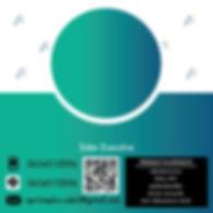 sale-team-Blank.jpg