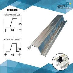 Website-Steel-Product-Catalugue-แป.jpg