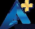 Logo-N2.png