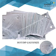 Website-HOT-DIP-Plate.jpg