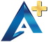 Logo-N3.png