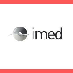 Logo IMED