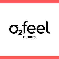 Logo 02feel