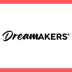 Logo Dreamakers