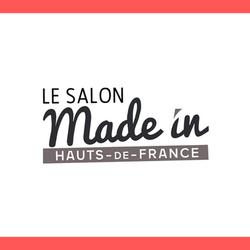 Salon Made in Hauts-de-France