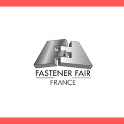 Fastener Fair France
