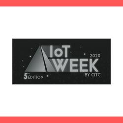 IoT Week