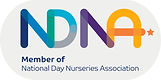 NDNA-member-logo-with-lozenge-for-colour