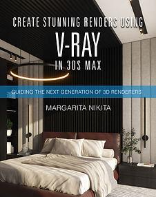 VRay Book Cover.jpg