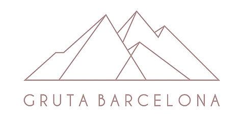 GRUTA BARCELONA_logo_cuad-3 editado.jpg