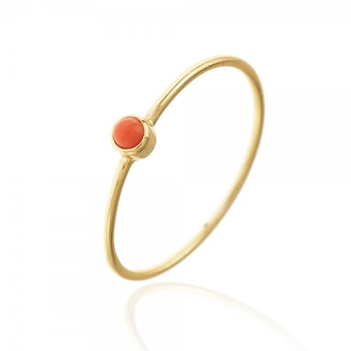 Anillo Red Cost