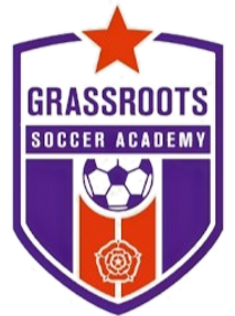 Grassroots_edited_edited.png