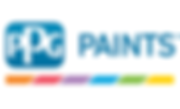 PPG Paint.png