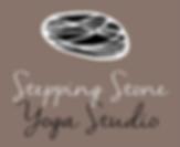 SS_yoga_sq2.png
