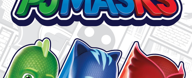 PJ Masks!.jpg