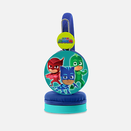 PJ Masks! Kids Core Headphones