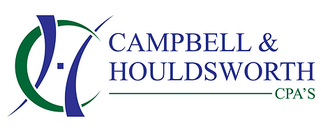 Campbell & Houldsworth CPA's Logo.png