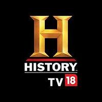 History_TV18.jpg