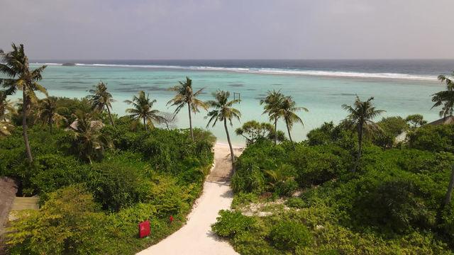 Soneva Jani Maldives Culinary Experience