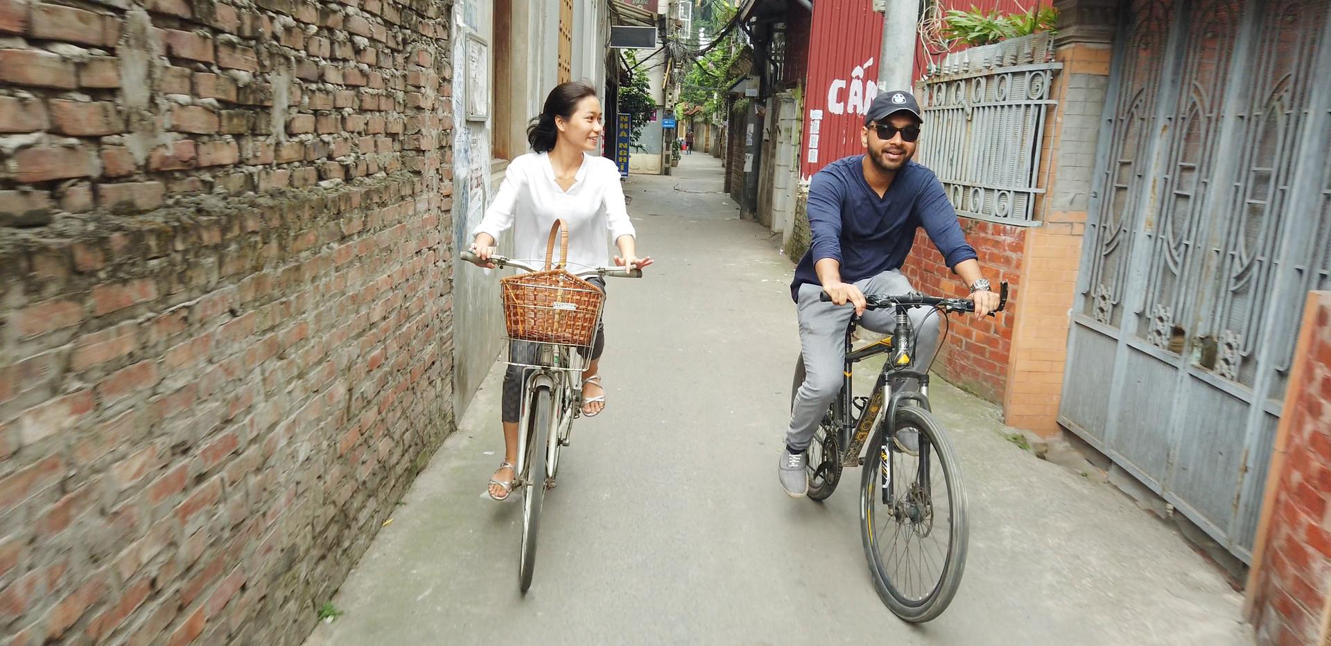 Vietnam-biking.jpg