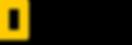 New_NatGeo_People_logo.svg.png