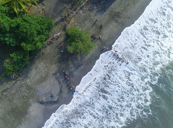 drone-shot-of-fisherman.jpg