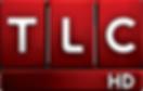 TLC_HD.png